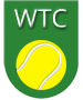 Whitchurch Tennis Club Logo